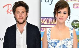 Selena Gomez & Niall Horan Dating Rumors: What's The Truth?