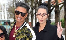 Will Pauly D Would Date Jenni 'JWoww' Farley or Not?