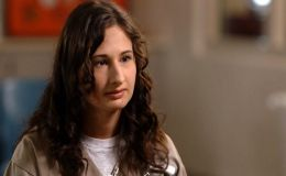 Gypsy Rose Blanchard is Engaged a Man Who She Met in Prison