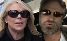 Dina Lohan Splits With Boyfriend After Dating For 5 Years Online