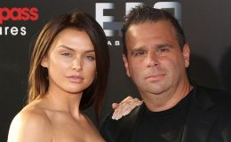 Lala Kent Wants a Child With Randall Emmett, Says, 'I'm Meant to Be a Mom'