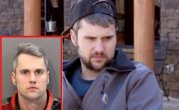 Ryan Edwards Released From Prison After Being Arrested for Heroin Possession and Theft
