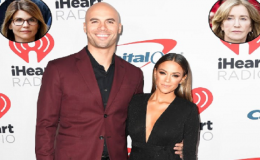 Jana Kramer and Mike Caussin Say Felicity Huffman and Lori Loughlin Should Be Sentenced to Jail