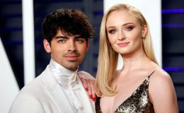 Joe Jonas and Sophie Turner Goes on a Romantic Trip to Mexico After a Month of Busy Schedule