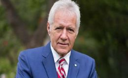 Alex Trebek Gives Health Update:
