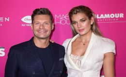 Ryan Seacrest is Single Despite Reconciliation Rumors With Ex-Girlfriend Shayna Taylor