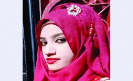 19 Years old Girl Burned to Death for Reporting Sexual Harrasment