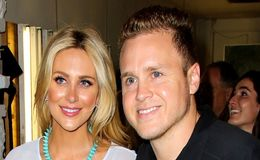 Stephanie Pratt Says She Ends Up in Hospital Because of Brother Spencer Pratt