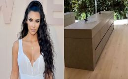 Kim Kardashian's Satirical Comment: 'I Would Never Want to Use Privilege' to Get My Kids Into College