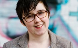 Journalist Lyra McKee's Murder Suspects Released Without any Charge