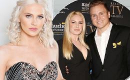 Whitney Port Examines The Severeness of Stephanie Pratt's Drama With Spencer Pratt & Heidi Montag