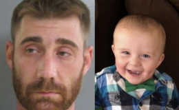 Michigan Father Shot 2-Year-Old Son with Shotgun During Argument His Wife