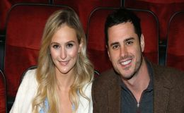 Lauren Bushnell Talks About Ex Ben Higgins, Says He Never Had Her ''Whole Heart''