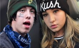 Lil Xan Addresses Controversies Surrounding Girlfriend Annie Smith's Pregnancy & Miscarriage