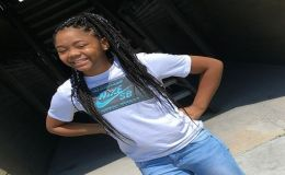 13-Year-Old Girl from Texas Dies After Classmates Brutally Attack Her