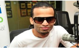 Latin Popstar Arcangel Arrested By Police for Beating a Man