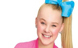 JoJo Siwa Has Beautiful Things to Say About Kanye West After She Meets Him