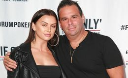 Lala Kent's Fiance Randall Emmett Rushed to Hospital After a Heart Attack Symptoms