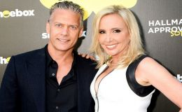 Shannon Beador Receives $1.4 Million in Divorce Settlement & $10,000 in Monthly Support After Divorce