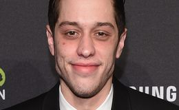 Pete Davidson Refuses to Perform As The Owner Makes Derogatory Comment About Ariana Grande