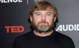 Actor Rick Schroder Arrested on Suspicions of Domestic Violence