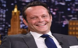 Comedian Vince Vaughn Pleaded Not Guilty to Reckless Driving Case of 2018