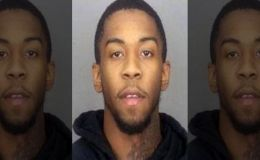 Rochester Man, Jalen Everett, 24, Acquitted in Triple-Murder Was Shot and Killed
