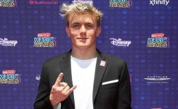 Woman Drugged at YouTuber Jake Paul's Calabasas House Party