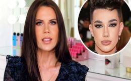 Feud With Tati Westbrook Costs James Charles 2 Million Subscribers