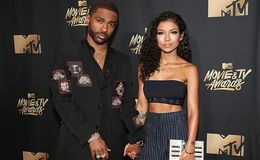 Big Sean and Jhene Aiko Relationship Still Sour, Reunion Proves Ineffective