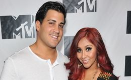 Nicole Polizzi Gives Birth, Welcomes Third Child, a Baby Boy, With Husband Jionni LaValle