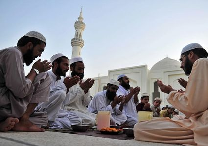 All You Need to Know About Ramadan: What is Ramadan? Why and How Do Muslims Celebrate It?